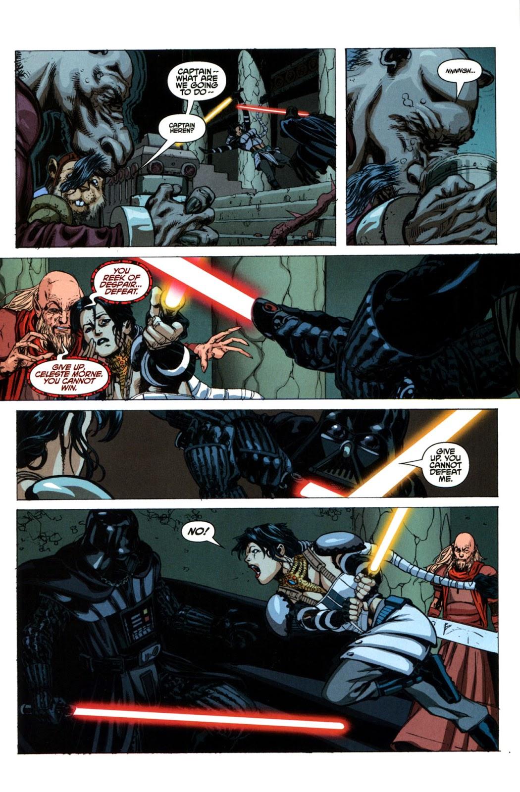 Darth Vader vs A'Sharad Hett - Page 3 M1IrbHsSM-0QfByH2x3SWv9alCJLRDeLz6wwJFdN1T0Jrz_2pV_kwSWqbq2mMVgCWrxTyFHLJ8GRpgxPWfd297RqbXrnC8ehb9h6KZR6HcXZpXdXMuw-MK_xDhg-F6TyX3WHgSTr