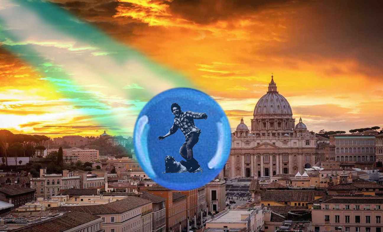 James Craft Rome.jpg