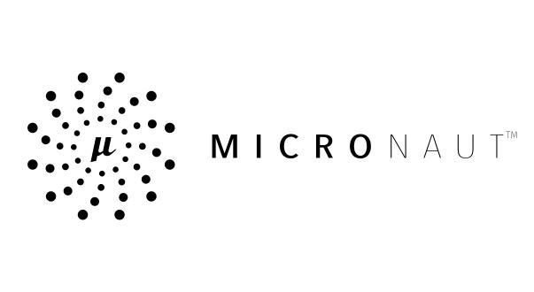 Logo do Micronaut
