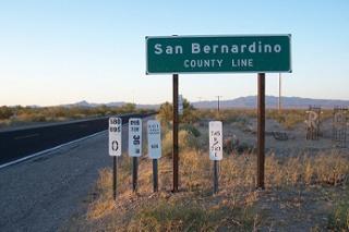 San Bernardino Sign.jpg