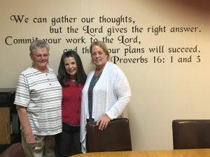 http://chelanvalleyhope.org/wp-content/uploads/2018/08/TLC-Claudia-Kathy-Sharon-May-2018-300x225.jpg