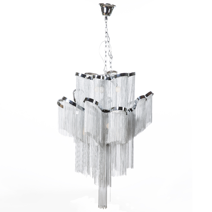 modern_reproduction_stream_suspension_light_chain_chandelier_inspired_by_christian_lava_1.jpeg