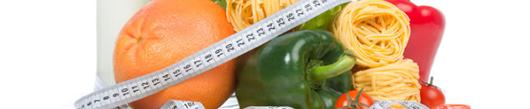 Zakaj hitre diete ne delujejo?