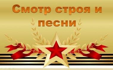 https://www.rub15.ru/wp-content/uploads/2021/03/image_1612215734.jpg