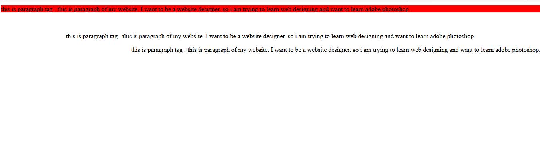C:\Users\ADMIN\Desktop\Untfditled.png