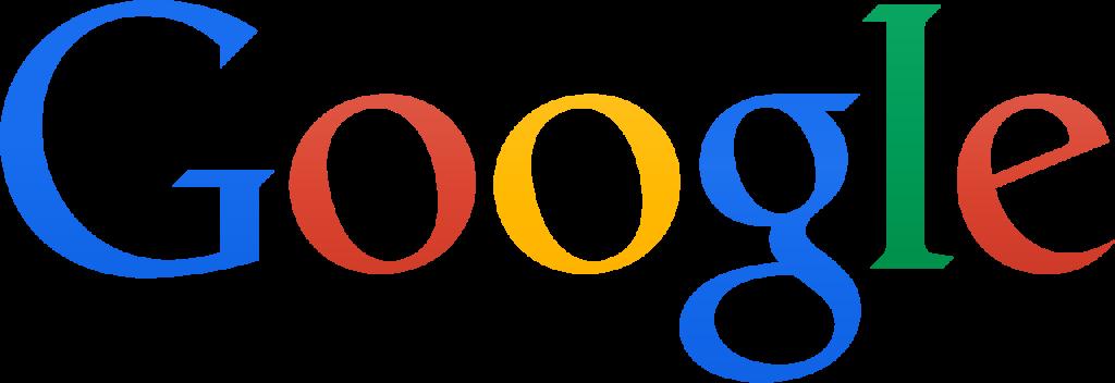 Lịch sử biểu trưng Google: Sự tiến hóa mạnh mẽ qua 20 năm 14