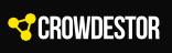 logo Crowdestor