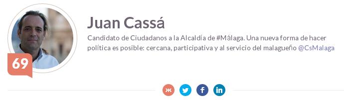 Juan Cassá   Klout.com.png