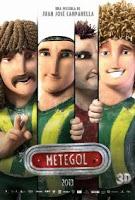 Underdogs Metegol Foosball.jpg