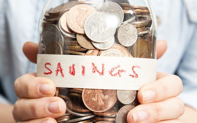 Làm gì với tiền tiết kiệm? Bí quyết sử dụng vốn kiếm lời hiệu quả