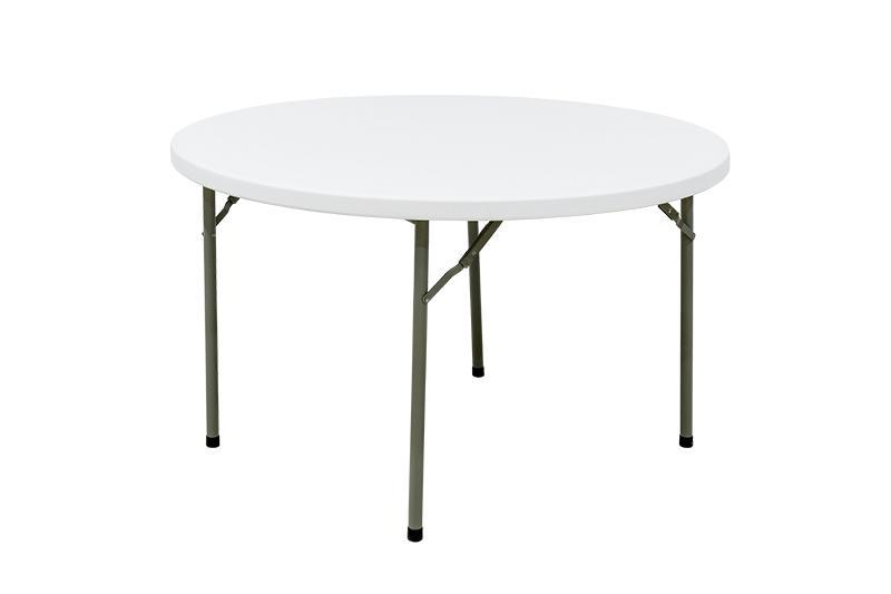 lastic wedding tables