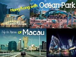 hongkong-oceanpark.jpg