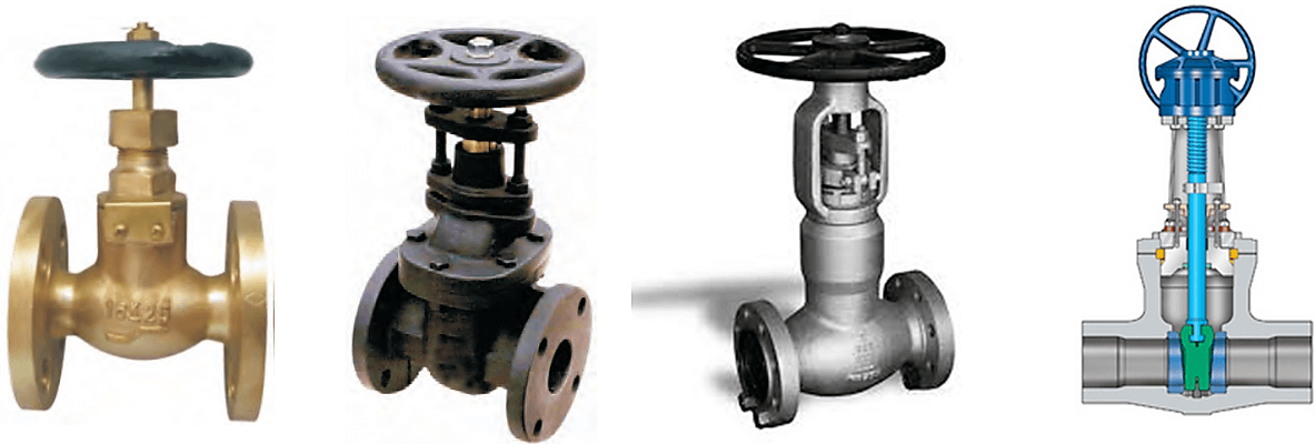 What Is Gate Valve and Why Do You Need It?