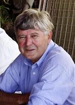 Dr. Horácio Ferreira Júlio Júnior