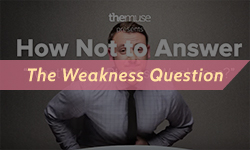 The-Weakness-Questions.jpg