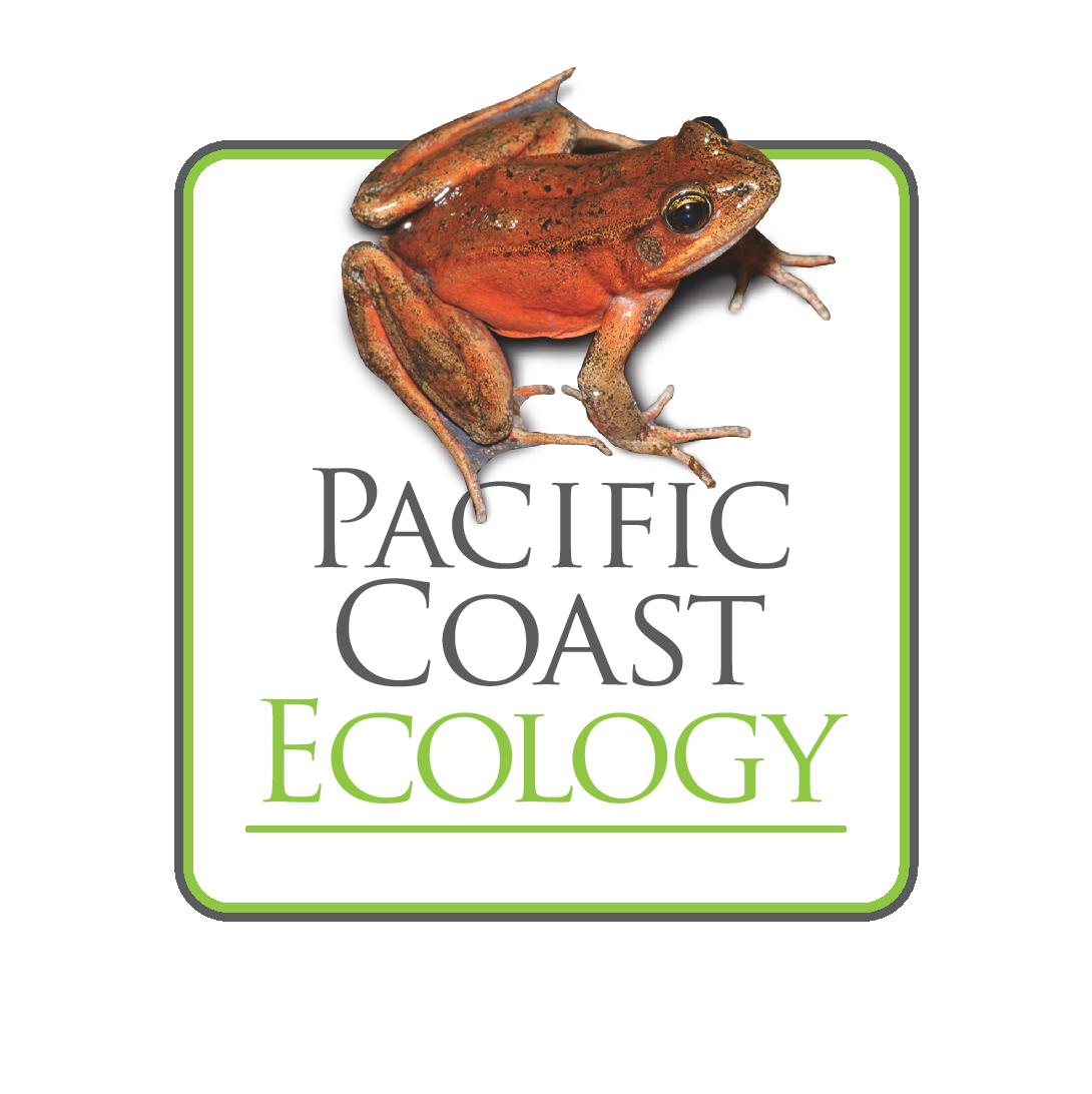 Pacific-Coast-Ecology-logo-color-page-001.jpg