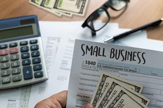 Basic Accounting Terms for Small Business Owners - dummies