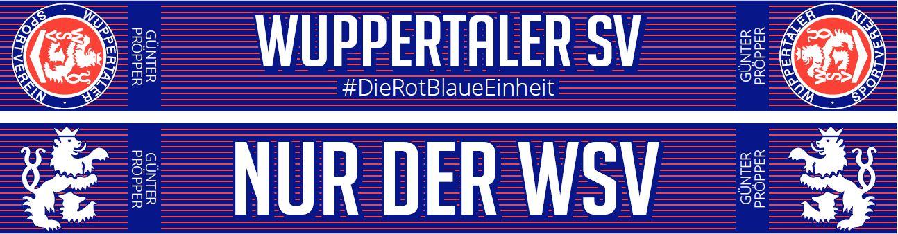 """Der Name unserer Legende """"Günter Pröpper"""" wird durch deinen Namen ersetzt! Das Original kann produktionsbedingt (Strickschal) von der Abbildung abweichen. Die Abbildung zeigt die Front & Rückseite des Schals."""