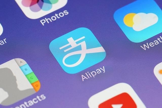 C:\Users\Administrator\Desktop\thanh-toan-qua-app-alipay.jpg