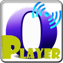 WiFi Oh Player Pro apk