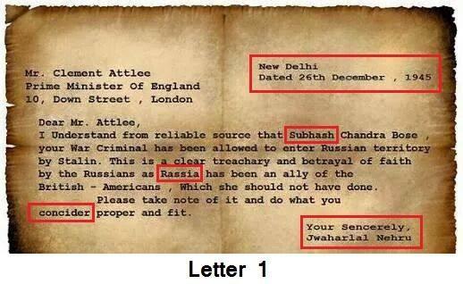 letter 1.jpg