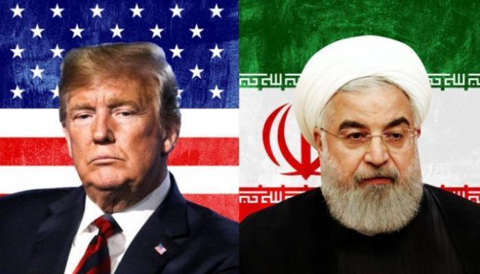 ترامب يهدف إلى إجبار قادة طهران على الإذعان
