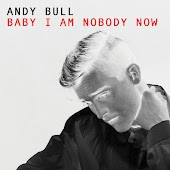 Baby I Am Nobody Now