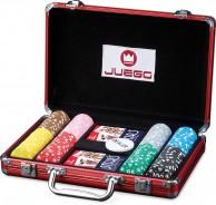 Poker 200 14 g