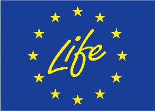 http://www.lifewetflyamphibia.eu/images/life.jpg