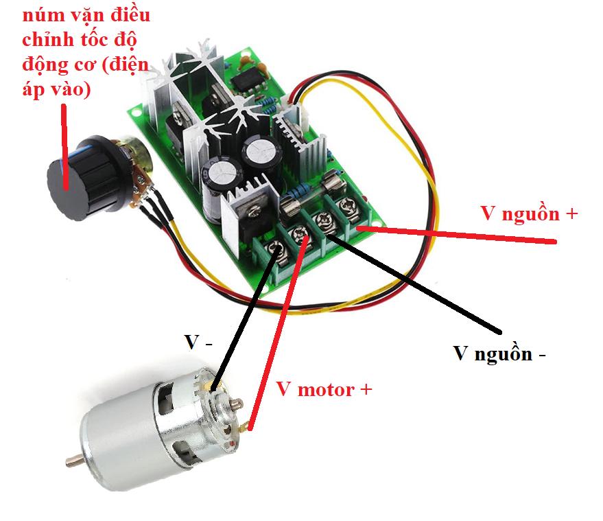 Module-Băm-Xung-PWM-V5-9V-60V-20A