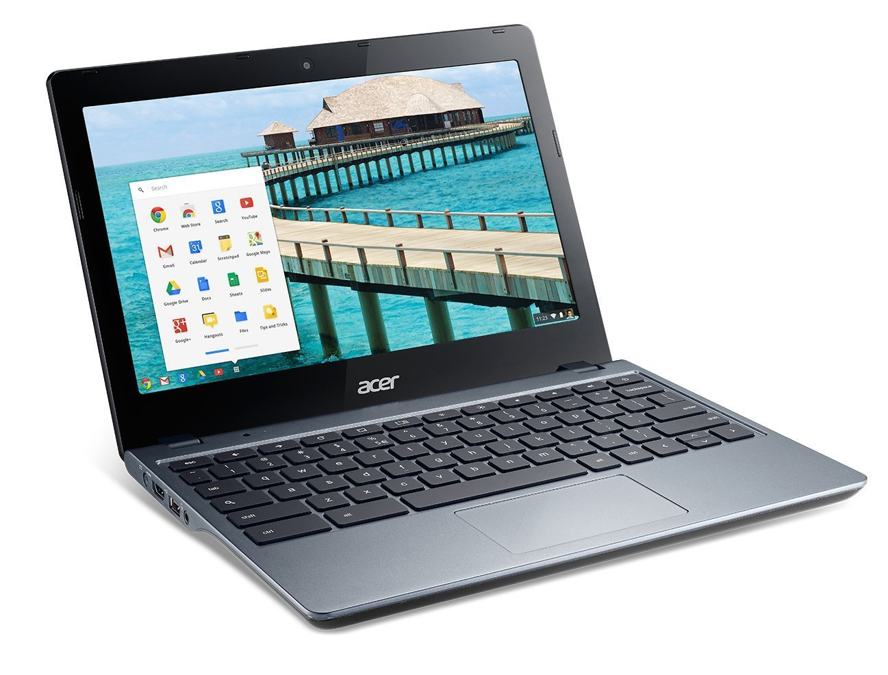 chromebook.png