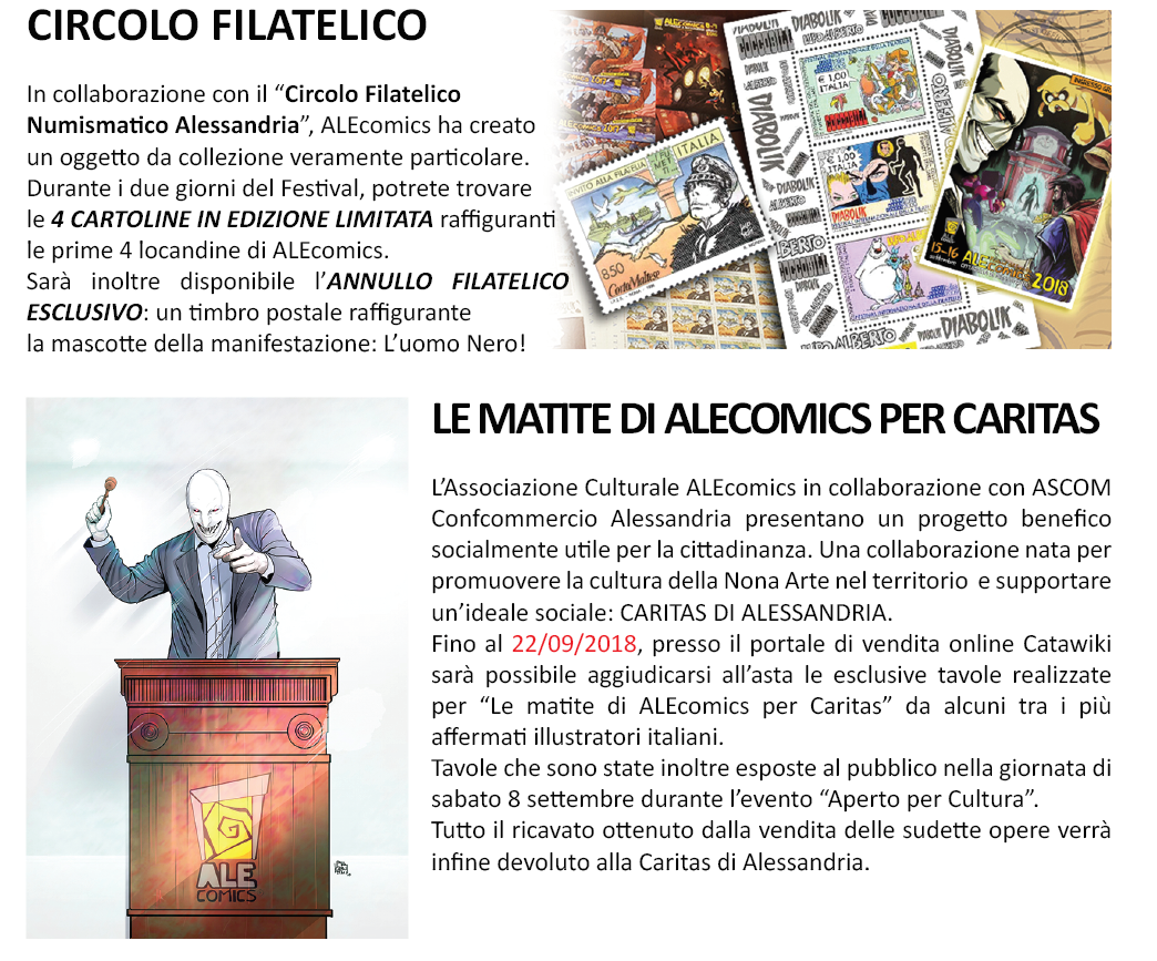 C:\Users\Zubera\Documents\alecomics\2018\cartella stampa\10.png