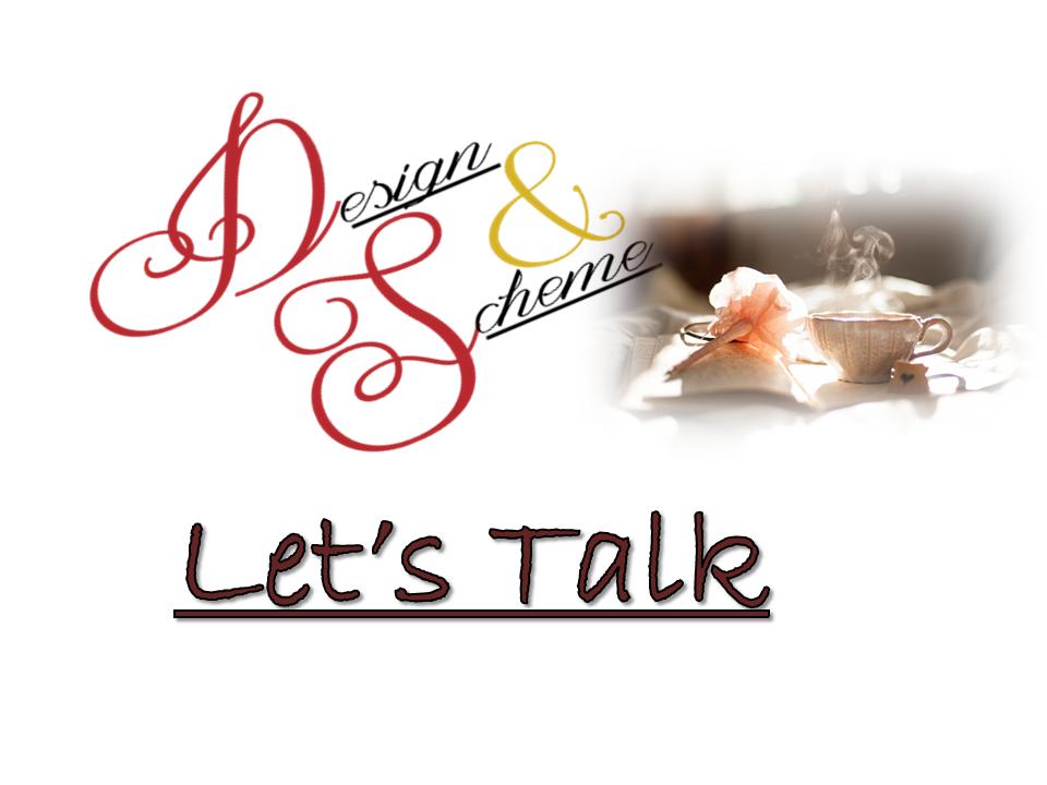 let's talk.png