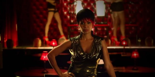 fish-mooney-gotahm-104249-640x320.jpg