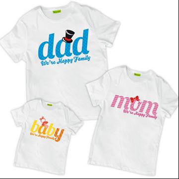 Najfajniejszy, ciekawy i śmieszny pomysł na prezent na dzień ojca od niemowlaka 8