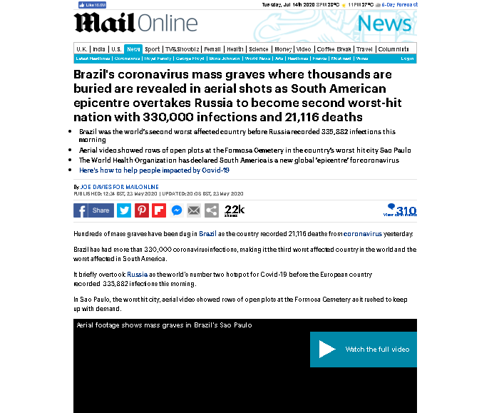 grave daily mail.png
