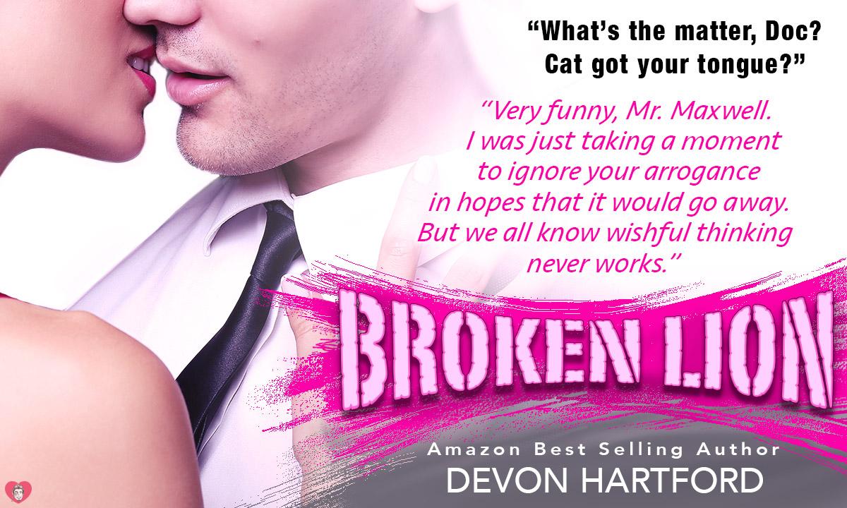 Broken Lion Pre-Release-02 July 12.jpg