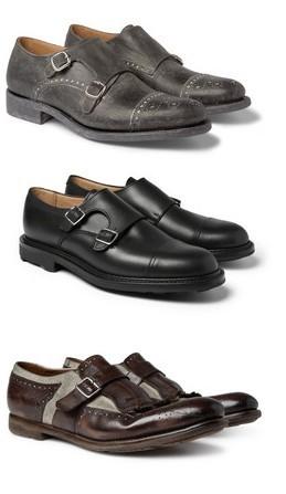 IMG_cum-sa-porti-blugii-cu-pantofi-blog-superjeans-ro-18.jpg