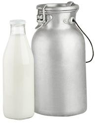 http://www.trustedhealthproducts.com/shake-the-crave-intro-offer/img/milk.jpg