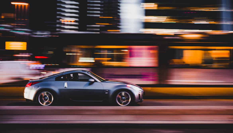 Diferença entre potência e torque do motor do carro.