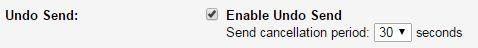 FireShot Screen Capture #137 - 'Settings - sek2@lehigh_edu - Lehigh University Mail' - mail_google_com_mail_u_0_#settings_general.jpg