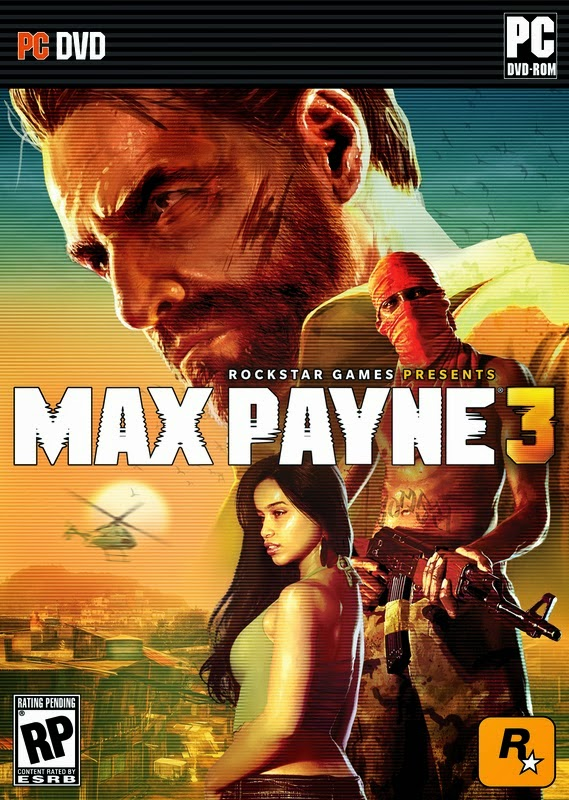 max-payne-3-repack-blackbox-update-for-pc,Max Payne 3 Repack Blackbox Update For Pc,free download games for pc, Link direct, Repack, blackbox, reloaded, high speed, cracked, funny games, game hay, offline game, online game