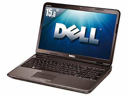 Dell Inspiron 1525 Base System Drivers