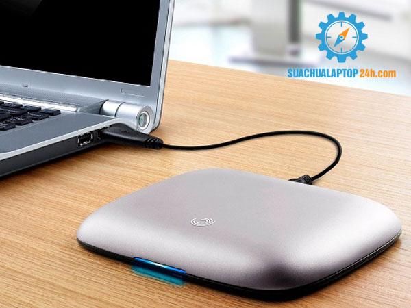 sua-chua-laptop-dell-1