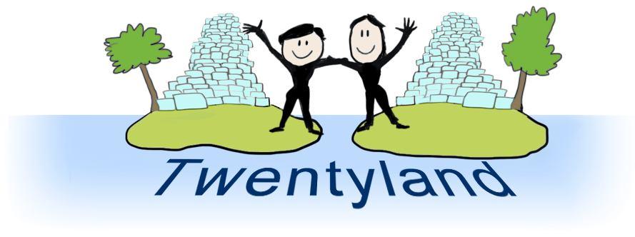 24-twentyland-a.jpg