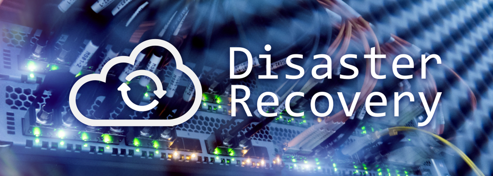 backup-disaster-recovery-4