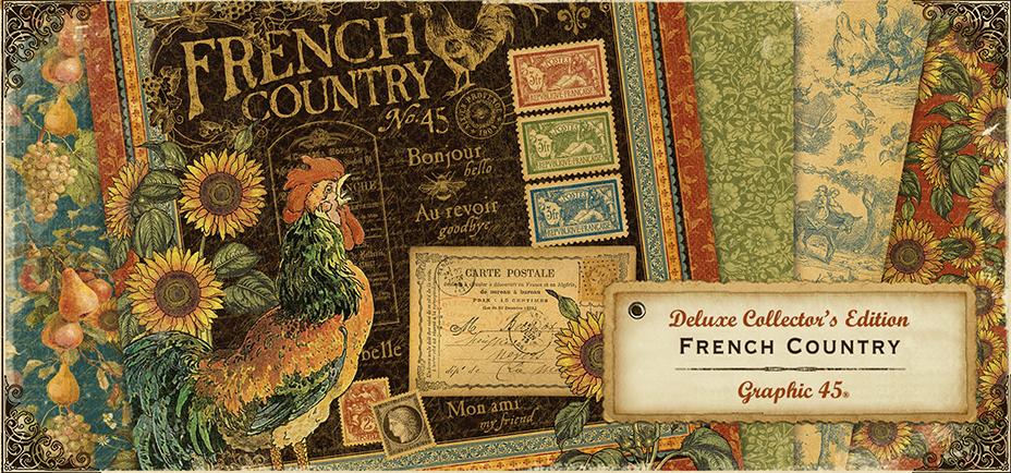 Web_Banner_FrenchCountryDCE_large.jpg
