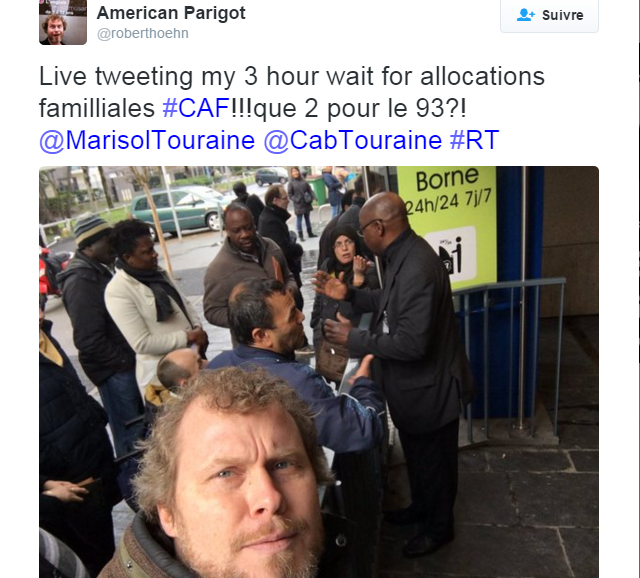 American Parigot sur Twitter.png