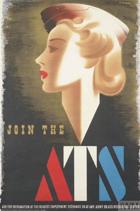 Poster | Imperial War Museums