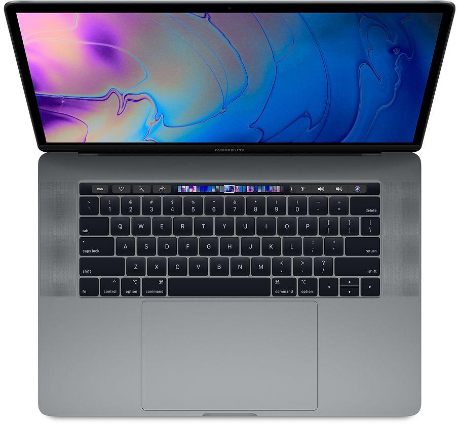 Apple MacBook Retina Core i5